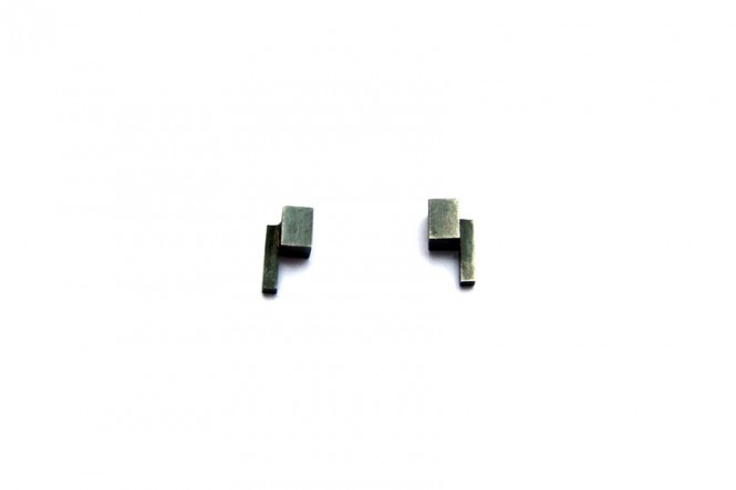Black Box Earrings 01