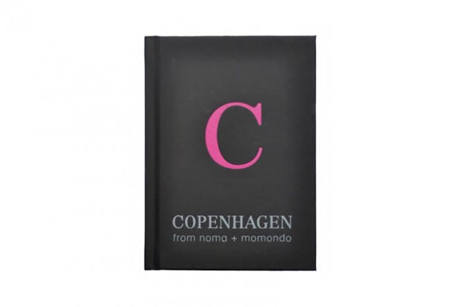 Copenhagen Guide from Noma and Momondo