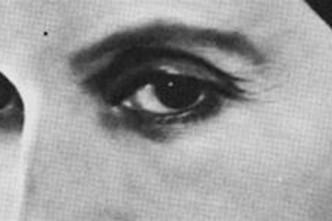 Eyes of Karen Blixen - CultureNordic