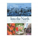 The North Atlantic House cookbook Icelandic culinary traditions food book