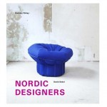 The Danish Architecture Centre Nordic designers design fashion furniture