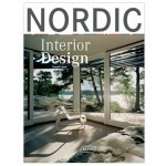 The Danish Architecture Centre Nordic Design interior fashion Housing house