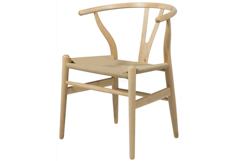 Hans Wegner Chairs Memory Game