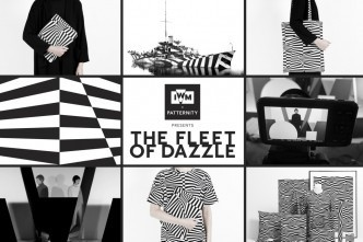 Fleet of Dazzle