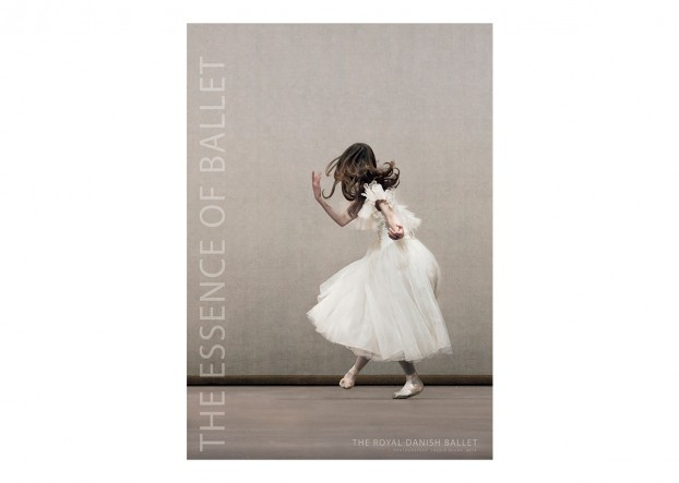 Nordic Collections – The Essence of Ballet 9 Photo