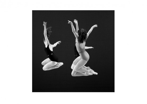 Nordic Collections – Royal Danish Ballet 2 Photo
